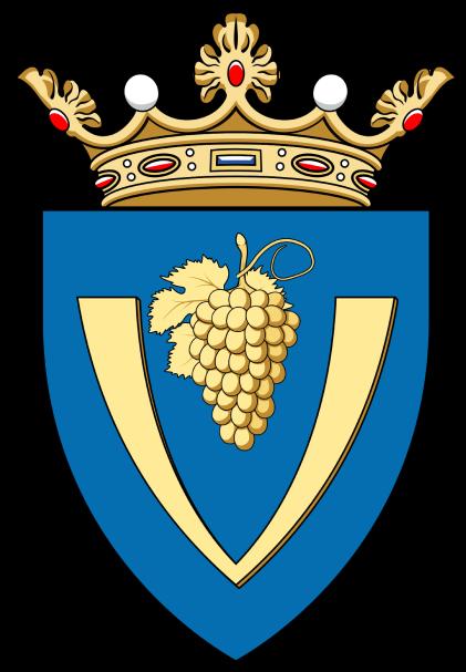 Sátoraljaújhely, Hungary