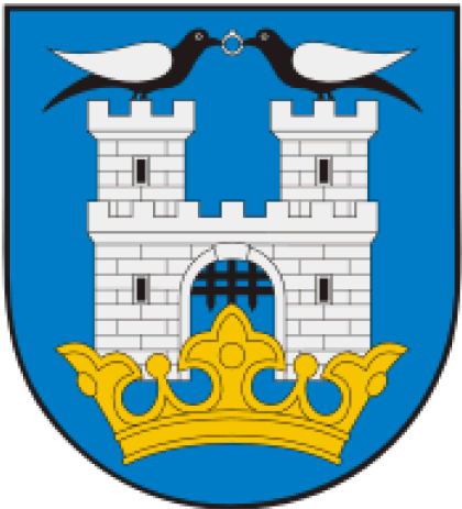 Michalovce, Slovakia